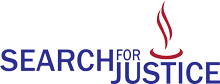 Search for Justice